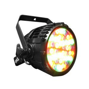 Luz LED 36 x 3W NightSun KZD036