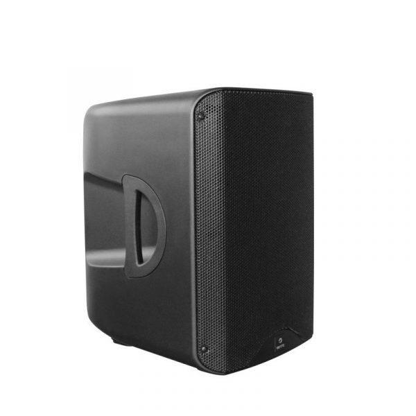 Sistema de audio a 2 vías Live 5 Advance Vento