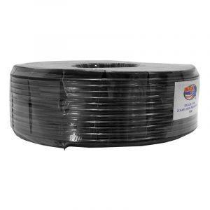 Cable 2×16 100 m Encauchetado AudioPro