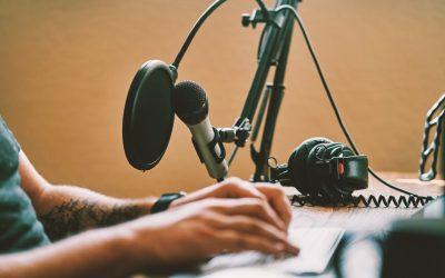 ¿Qué herramientas necesitas para desarrollar un buen sonido online en tiempos de aislamiento?