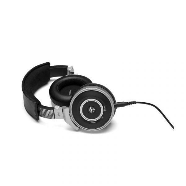 Audífonos de diadema para DJ AKG K267 profesionales cerrados