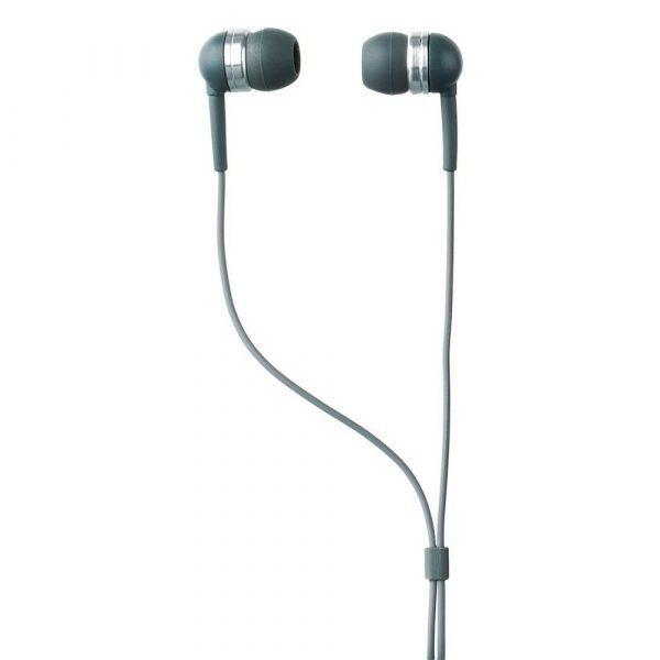 Audífonos in ear del micrófono inalambrico AKG IVM4500 Sistema de monitoreo in-ear profesional