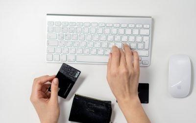 Compras Online: 8 sencillos pasos para hacer segura tu compra de productos SONOMARCAS.