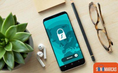 Recomendaciones e ideas para hacer compras seguras en línea