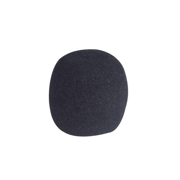 Filtro de ESPUMA para Micrófonos MF100 AudioPro