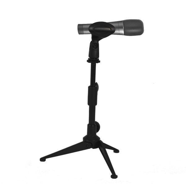 Piaña o Base Para Micrófono ST100 AudioPro