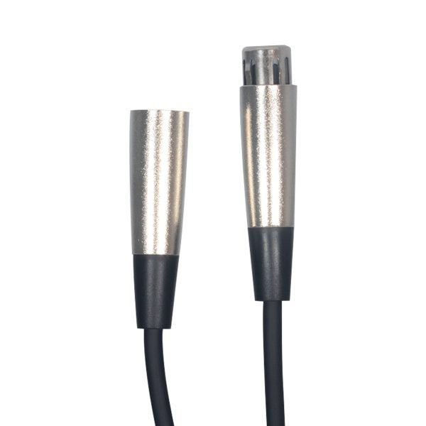 Vento K440 Cable