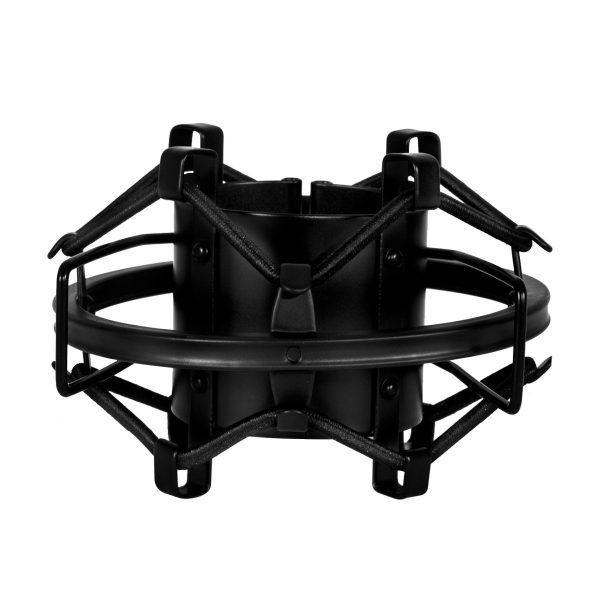 Vento K440 Black Araña